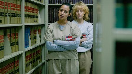 觀賞天佑美國。第 7 季第 11 集。