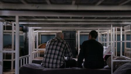 Watch Rehab Tourism. Episode 7 of Season 2.