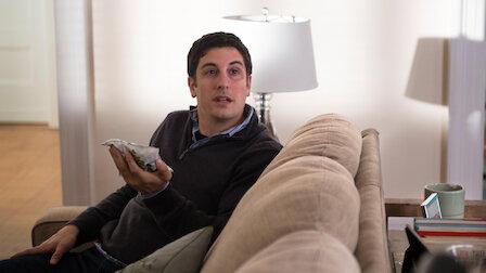 觀賞信仰放小假。第 2 季第 11 集。