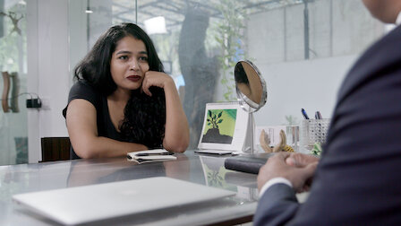 Watch Bollywood Beauty. Episode 3 of Season 2.