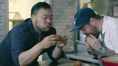 Watch Fried Chicken. Episode 6 of Season 1.