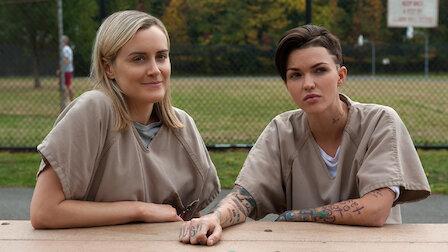 觀賞開始發育。第 3 季第 10 集。