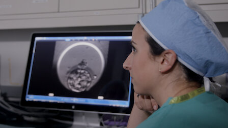 Watch Whose Embryos?. Episode 5 of Season 2.