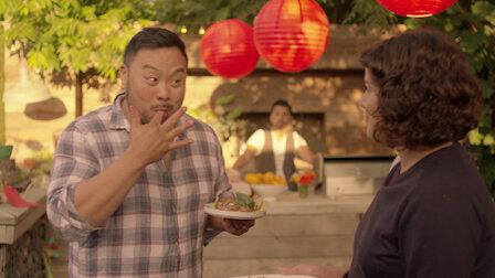 Watch Tacos. Episode 2 of Season 1.