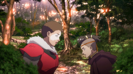Watch Innocence Lost Pt.1. Episode 11 of Season 1.
