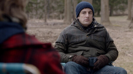 觀賞別人錯或自己蠢。第 1 季第 12 集。