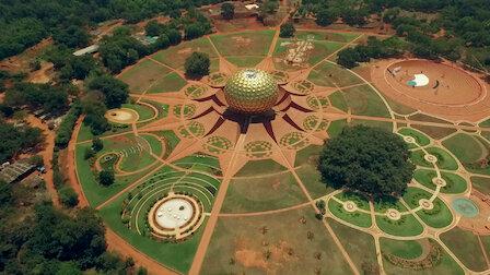 Watch India's Utopia. Episode 5 of Season 3.