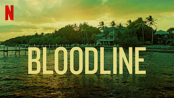 Bloodline: Season 3